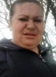 Elena, 28  , Velikiye Luki