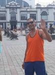 Tabakov, 42  , Saratov