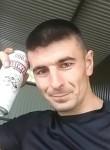 діма, 30  , Tarnow