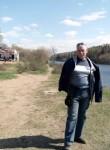 Vladimir Gavrilov, 65  , Volokolamsk