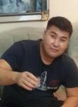 Дамир, 37 лет, Алматы