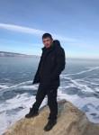 Anatoliy, 26  , Angarsk