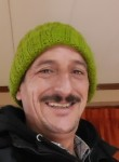 Javier dominguez, 47  , Puerto Varas