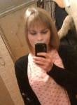 Alexa, 20  , Puchezh