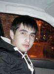 marat, 28  , Nizhniy Novgorod