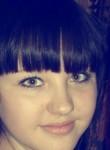 Tanyushka, 23  , Atkarsk