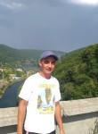 Mihai, 31  , Borsa