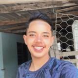 Syakir, 25  , Cukai