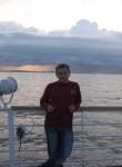 олег, 48 лет, Беломорск