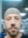 Олексій, 44  , Gliwice