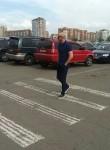pozitiv, 38  , Donetsk