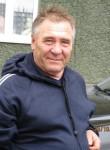 Petr, 65  , Khanty-Mansiysk