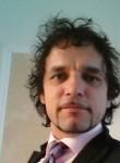 Andriano, 45  , Prague