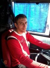 Filip, 43, Russia, Alekseyevskaya (Volgograd)