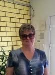 yuliya, 54  , Yaroslavl