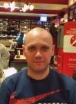 Oleg Fedorov, 40  , Moscow