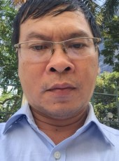 danhthangnguyen, 48, Vietnam, Hanoi