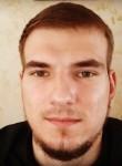 Evgeniy, 22, Sochi