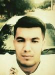 Shikh, 22, Lyudinovo