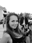 liza, 29, Yaroslavl