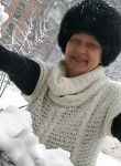 Alla, 53  , Poltava