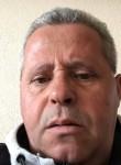 Qerim, 47  , Kosovo Polje