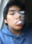 Jack, 18  , Mechanicsville