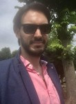 Daniele, 32  , Vicenza