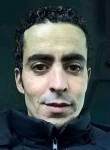 Saïd , 35, Hassi Messaoud