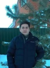 Albert, 45, Russia, Ufa