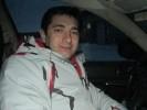 Albert, 45 - Just Me фото3