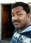 prakash, 28  , Jaypur