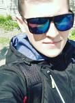 Vyacheslav, 20  , Lebedyn