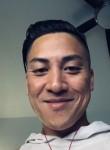 Alex, 34, Anaheim