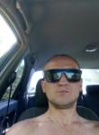 Роман , 28 лет, Кіровоград