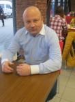 Denis, 39  , Babruysk