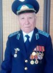 Konstantin, 74  , Yekaterinburg