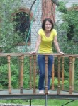 Rima, 39  , Gorno-Altaysk