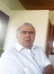 Michko, 64  , Livadiya