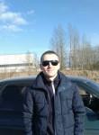 Sergey, 36  , Pskov
