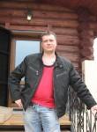 sergey, 46  , Volgograd