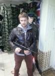 Aleksey, 38  , Orel
