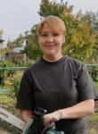 Лиля - Казань