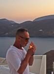 Dimitris, 53  , Nea Ionia (Attica)