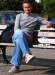 Vladimir, 53  , Neston