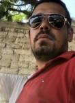 Gustavo, 27  , Guadalajara