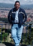 Raul, 39, Guayaquil