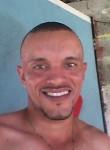 jeancarlos, 36  , Tocumen