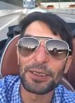 Roberto, 33  , Lenzburg