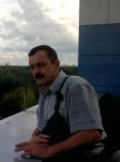 Владимир, 55, Ukraine, Zboriv